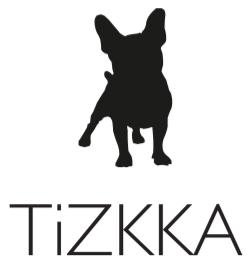 Tizzka y Doppia Swimwear