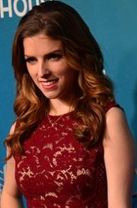 Anna_Kendrick_March_22,_2014_(cropped)