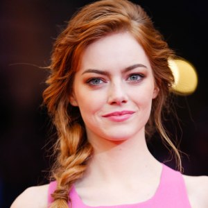 hbz-beauty-emma-stone-braid-bfa-promo