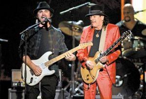 Juanes-Santana_MILIMA20150501_0036_8