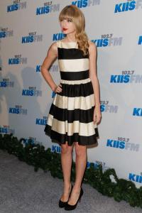 Los-mejores-looks-de-Taylor-Swift-3