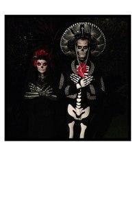 550260abc0f18_-_elle-celeb-halloween-instagrams-fergie-and-josh-lgn