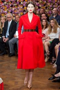 dior-fall-2012-couture.nocrop.w1800.h1330.2x