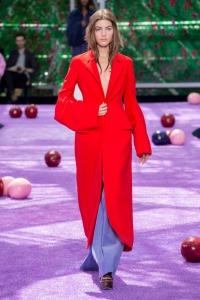 dior-fall-2015-couture-33.nocrop.w1800.h1330.2x