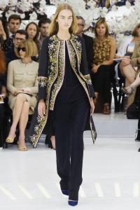 dior-fall-couture-2014-41.nocrop.w1800.h1330.2x