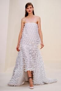 dior-spring-2014-couture-3.nocrop.w1800.h1330.2x