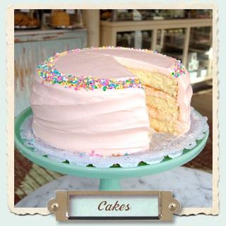 cakecategory