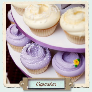 cupcakecateogry