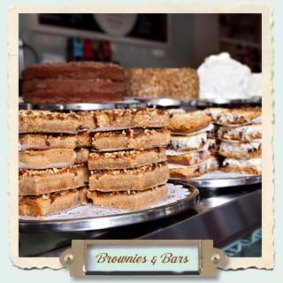 dev148_zd3480_brownies_bars_cat