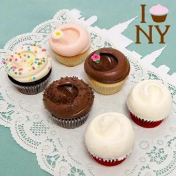 i-cupcake-new-york.fa879fb157840930ab6891f58df470f2