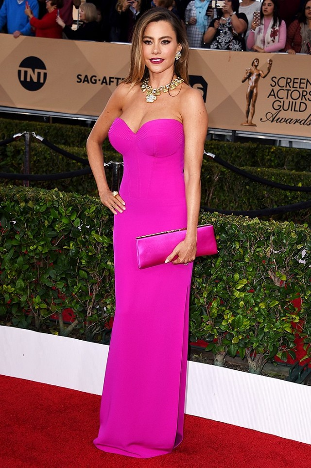 2016-sag-awards-best-dressed-brie-larson-more-1640869-1454204581.640x0c