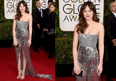 Dakota-Johnson-2015-Golden-Globes-red-carpet-jamie-dornan-and-dakota-johnson-37996439-594-417