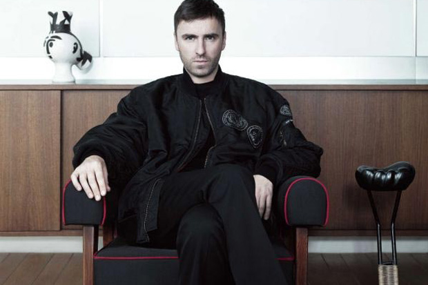 fantastic-man-raf-simons-willy-vanderperre-0